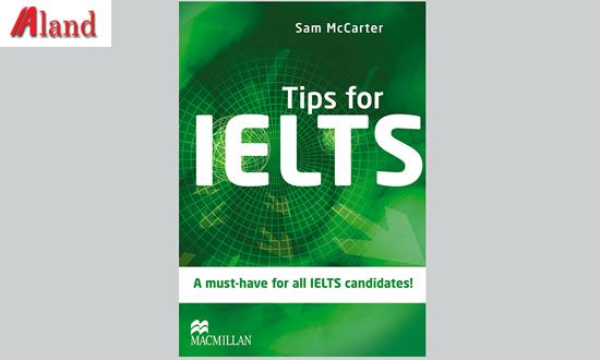 Review Check-list Tips for IELTS - Mẹo học IELTS phiên bản 2019