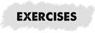Bài luyện tập động từ (verb)
