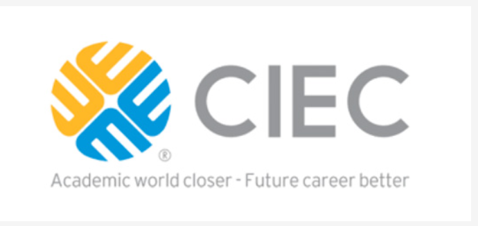 đối tác CEIC
