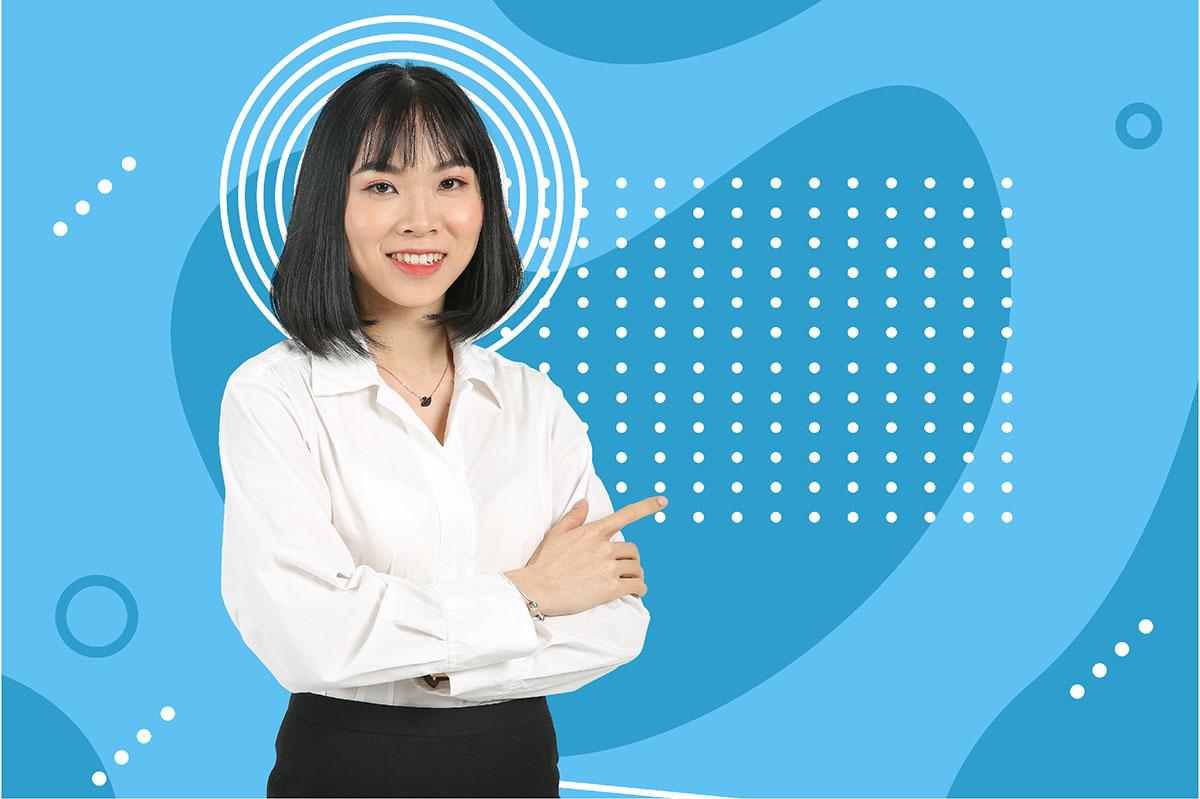 Ms. Phù Dung